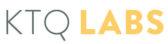 KTQ Labs Logo