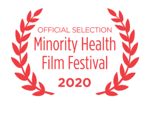 MHFF2020_Laurels_Selection_Blk_Selection_red