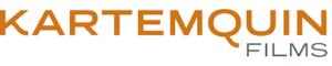 Kartemquin Films Logo