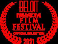 BIFF International Film Festival Official Selection 2021